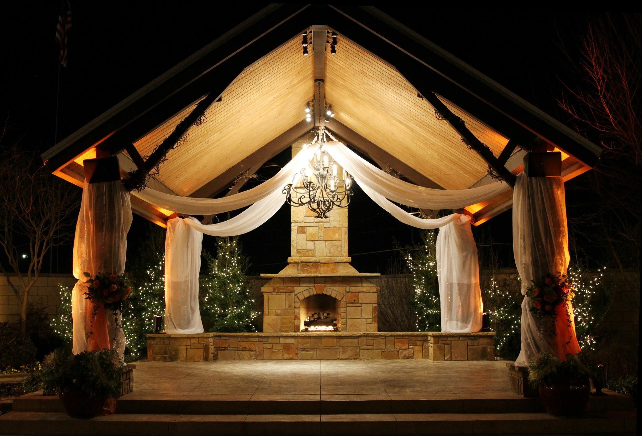 Randy Ro Events Amp EntertainmentDallas Wedding Lighting Archives