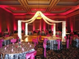 Dallas Wedding Lighting & Draping at RJC by Randy Ro Entertainment.jpeg