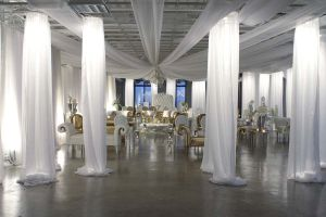 Dallas Wedding Lighting & Draping by Randy Ro Entertainment, CityPlace Shoot.jpg