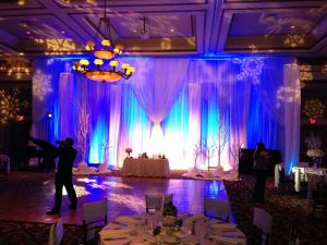 Dallas Wedding Lighting & Draping by Randy Ro Entertainment.jpeg