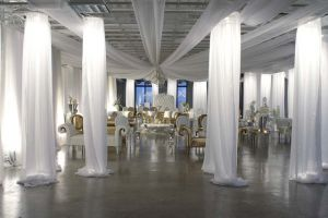 Dallas Wedding Draping - Randy Ro Weddings - City Place.jpg